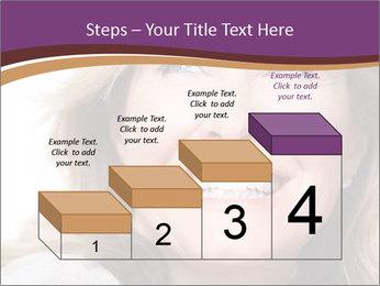 0000073588 PowerPoint Template - Slide 64