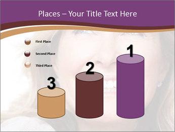 0000073588 PowerPoint Template - Slide 65