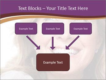 0000073588 PowerPoint Template - Slide 70