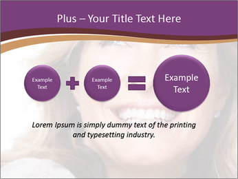 0000073588 PowerPoint Template - Slide 75