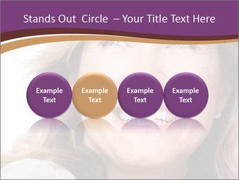 0000073588 PowerPoint Template - Slide 76