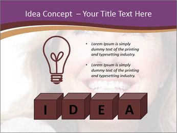 0000073588 PowerPoint Template - Slide 80