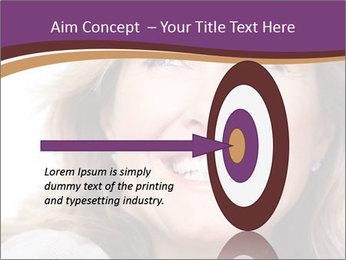 0000073588 PowerPoint Template - Slide 83