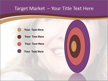 0000073588 PowerPoint Template - Slide 84