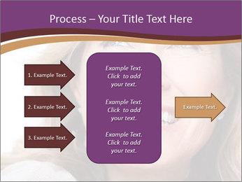 0000073588 PowerPoint Template - Slide 85