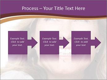 0000073588 PowerPoint Template - Slide 88