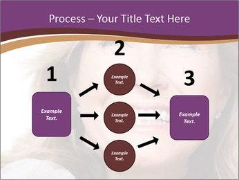 0000073588 PowerPoint Template - Slide 92