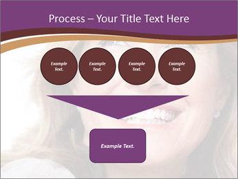 0000073588 PowerPoint Template - Slide 93