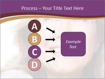 0000073588 PowerPoint Template - Slide 94