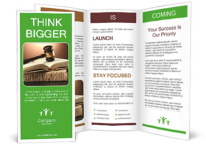 0000073589 Brochure Template