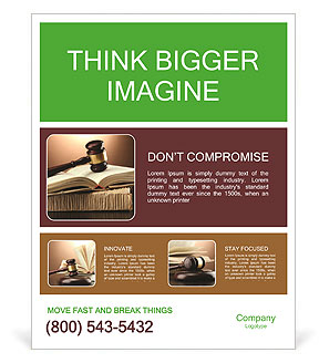 0000073589 Poster Template