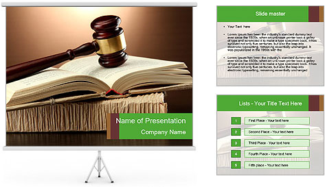 0000073589 PowerPoint Template
