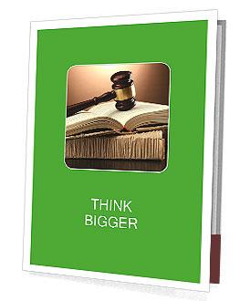 0000073589 Presentation Folder