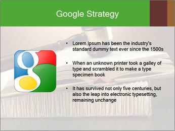 0000073589 PowerPoint Templates - Slide 10
