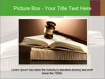 0000073589 PowerPoint Templates - Slide 15