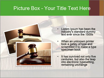 0000073589 PowerPoint Templates - Slide 20