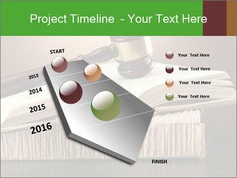 0000073589 PowerPoint Templates - Slide 26