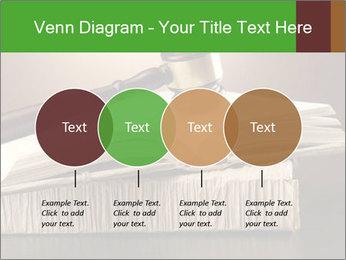 0000073589 PowerPoint Templates - Slide 32