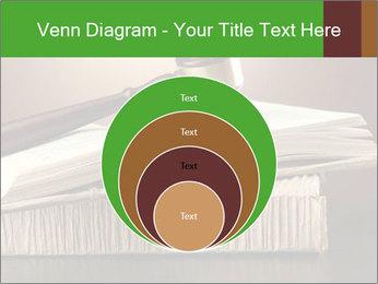 0000073589 PowerPoint Templates - Slide 34