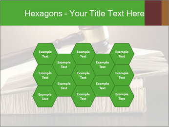 0000073589 PowerPoint Templates - Slide 44