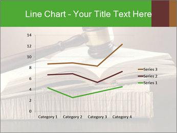 0000073589 PowerPoint Templates - Slide 54