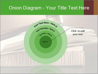 0000073589 PowerPoint Templates - Slide 61
