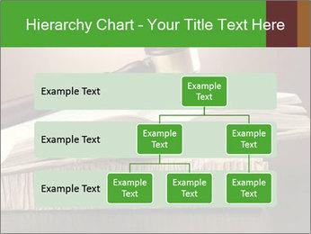 0000073589 PowerPoint Templates - Slide 67