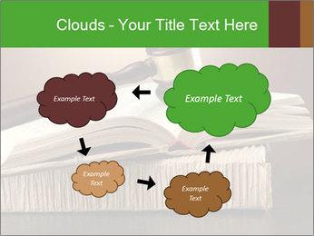 0000073589 PowerPoint Templates - Slide 72
