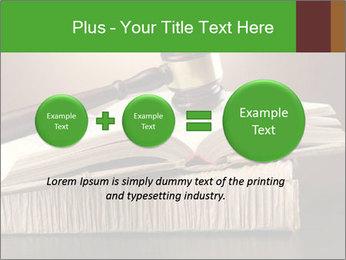 0000073589 PowerPoint Templates - Slide 75