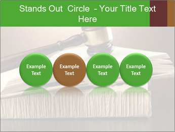 0000073589 PowerPoint Templates - Slide 76