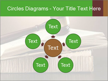 0000073589 PowerPoint Templates - Slide 78