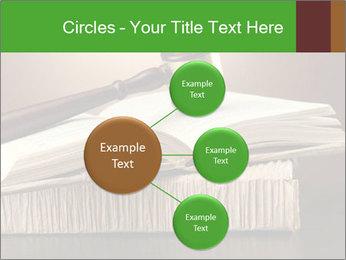 0000073589 PowerPoint Templates - Slide 79