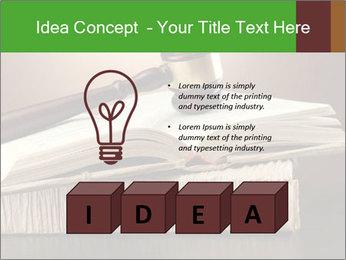 0000073589 PowerPoint Templates - Slide 80