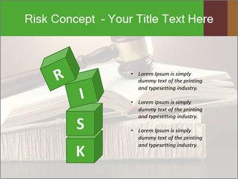 0000073589 PowerPoint Templates - Slide 81