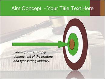 0000073589 PowerPoint Templates - Slide 83