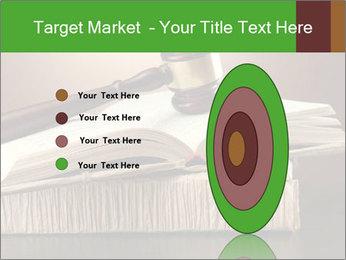 0000073589 PowerPoint Templates - Slide 84