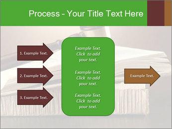 0000073589 PowerPoint Templates - Slide 85