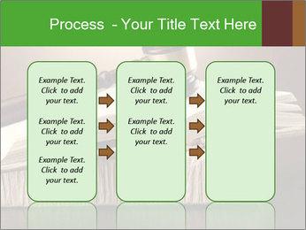 0000073589 PowerPoint Templates - Slide 86