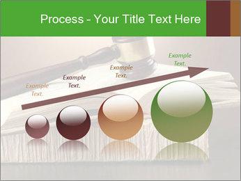 0000073589 PowerPoint Templates - Slide 87