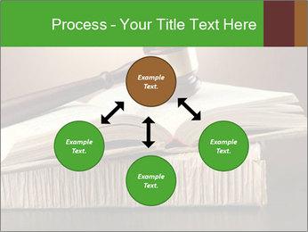0000073589 PowerPoint Templates - Slide 91