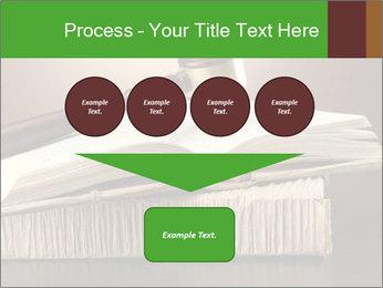 0000073589 PowerPoint Templates - Slide 93
