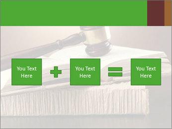 0000073589 PowerPoint Templates - Slide 95