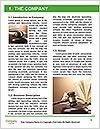 0000073589 Word Templates - Page 3