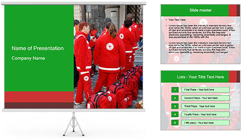 0000073590 PowerPoint Template