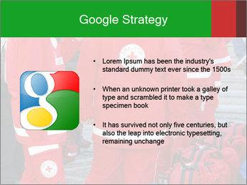 0000073590 PowerPoint Templates - Slide 10