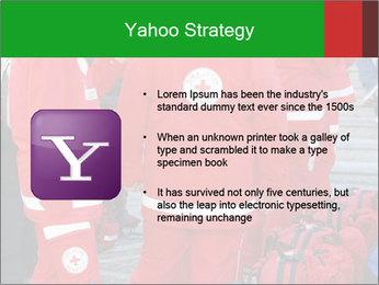 0000073590 PowerPoint Templates - Slide 11