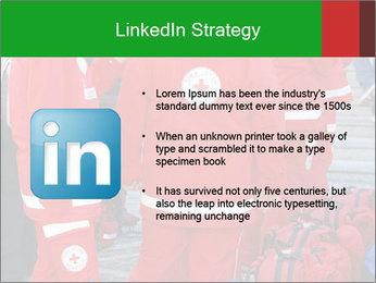 0000073590 PowerPoint Templates - Slide 12