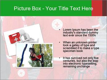 0000073590 PowerPoint Templates - Slide 20