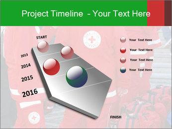 0000073590 PowerPoint Templates - Slide 26