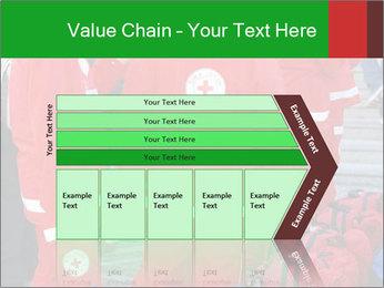 0000073590 PowerPoint Templates - Slide 27